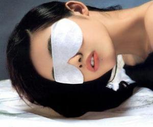 女性经常熬夜的危害