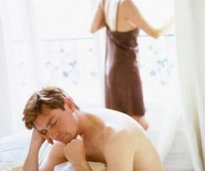 男性的恋母情节表现