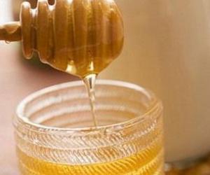 冬季蜂蜜美容方法