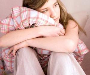 提高睡眠质量抗衰老