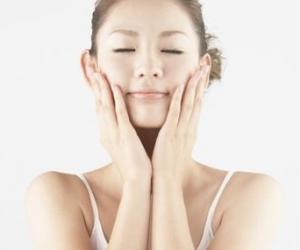 脸上皮肤过敏怎么办