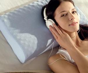 提高睡眠的质量抗衰老