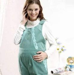 怀孕初期孕妇吃什么好