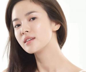 光子嫩肤解决毛孔粗大难题 让肌肤恢复弹性