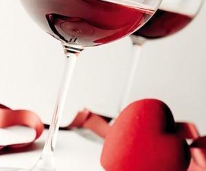 美酒也会是折射男人性情的一面镜子?