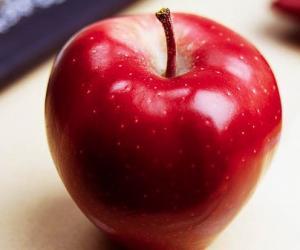 日常食物的营养真相