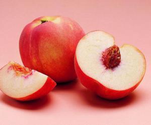 肾病患者应慎食的水果