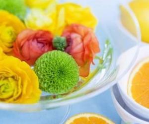 盘点能防感冒的天然食物