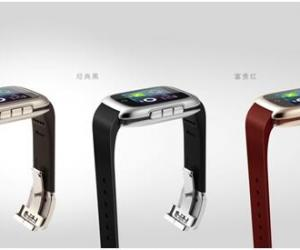 "苹果""apple watch""鲜为"