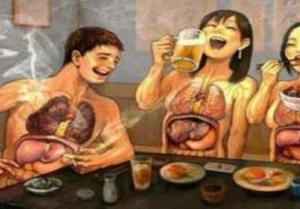 护肝药成脂肪肝患者好帮手