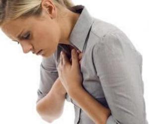 长期咳嗽不愈可能是哮喘