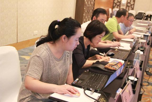十强诞生丨中华口腔医学会第五届全国口腔跨学科病