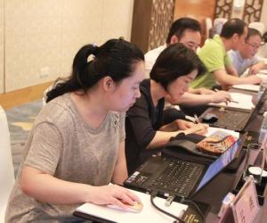 十强诞生丨中华口腔医学