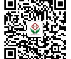 名医专家网:线上预约咨