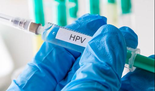 没有宫颈癌就不用接种HPV疫苗吗?男性比女性更应接